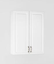 Шкаф навесной Style Line Олеандр-2 60 ЛС-00000305