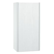 Шкафчик Aquaton Брук 1A202503BCDL0 одностворчатый дуб латте
