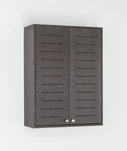 Шкаф навесной Style Line Кантри 60 ЛС-00000465