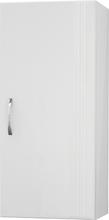 Шкаф навесной Style Line Эко Стандарт 36 ЛС-00000197