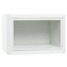 Модуль для шкафа Aquaton Брук 1A202603BCDL0 открытый дуб латте