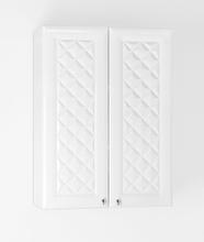 Шкаф навесной Style Line Канна 60 ЛС-00000344