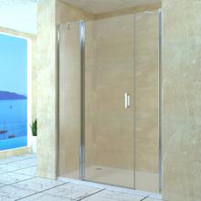 Душевая дверь RGW LE-09