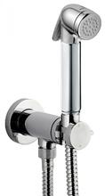 Гигиенический душ Bossini Talita E37006B.030 со смесителем