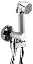 Гигиенический душ Bossini Nikita Gom E57004B.030 хром