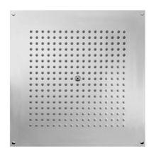 Верхний душ Bossini Dream Cube H38459.030