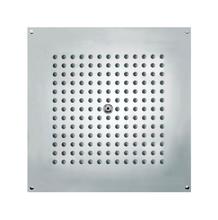 Верхний душ Bossini Dream Cube H38381.030 хром