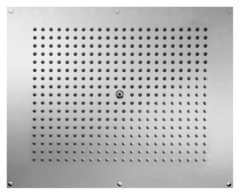 Верхний душ Bossini Dream Flat H38391.030