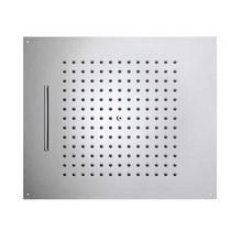 Верхний душ Bossini Dream H38925.030 (2 режима) хром