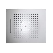 Верхний душ Bossini Dream H38930.030 (3 режима) хром