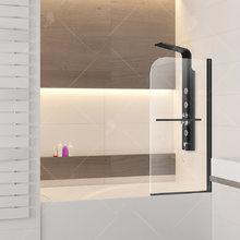 Шторка для ванной RGW Screens SC-14B (80 см)