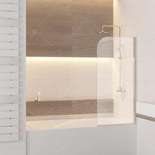 Шторка для ванной RGW Screens SC-09 (70 см)