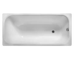Чугунная ванна Wotte Start 150х70