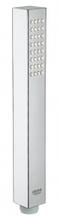 Душевая лейка GROHE  Euphoria Cube Stick 27698000