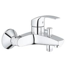 Смеситель для ванны Grohe Eurosmart 33300002