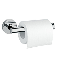 Держатель туалетной бумаги Hansgrohe Logis Universal 41726000