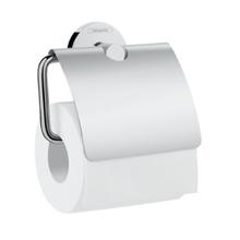 Держатель туалетной бумаги Hansgrohe Logis Universal 41723000
