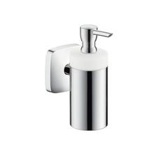 Дозатор для жидкого мыла Hansgrohe PuraVida 41503000