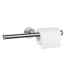 Держатель туалетной бумаги Hansgrohe Logis Universal 4171700) двойной