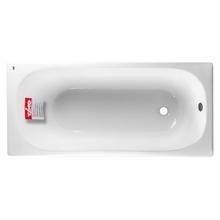 Ванна чугунная Timo Standart 3V 150x70
