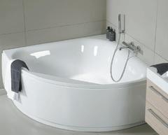 Акриловая ванна Riho Atlanta BB7000500000000 (140x140)