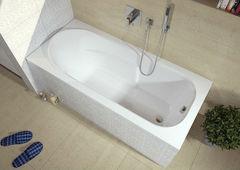 Акриловая ванна Riho Columbia BA0500500000000 (140x70)