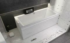 Акриловая ванна Riho Julia BA7100500000000 (160x70)