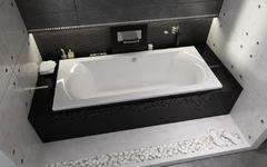 Акриловая ванна Riho Lima BB4200500000000 (160x70)