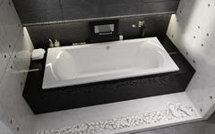 Акриловая ванна Riho Lima BB4600500000000 (180x80)