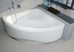 Акриловая ванна Riho Neo BC3400500000000 (140х140)