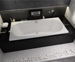 Акриловая ванна Riho Taurus BC0700500000000 (170х80)