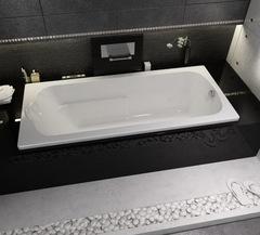 Акриловая ванна Riho Virgo BZ0700500000000 (170х75)