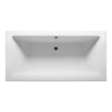 Акриловая ванна Riho Lugo Velvet BT0210500000000 (180х80)