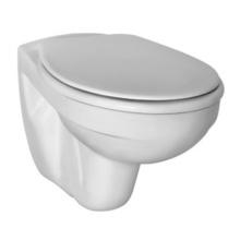 Чаша подвесного унитаза Ideal Standard Ecco E876901