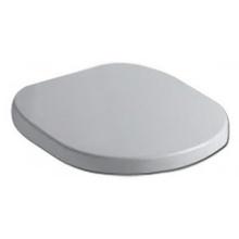 Крышка-сиденье Ideal Standard Connect E712701 микролифт