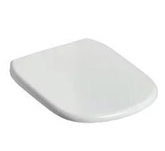 Крышка-сиденье Ideal Standard Tesi T352901 микролифт