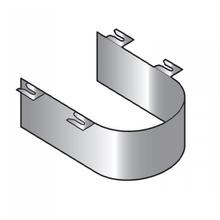 Металическая панель для подвесного унитаза Toto SG 7EE0007 серебристый