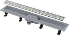 Душевой лоток Alcaplast APZ10 Simple APZ10-850M 850 мм