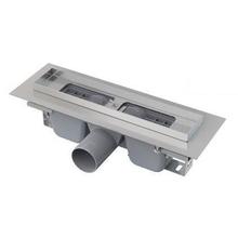 Душевой лоток Alcaplast APZ101 Low APZ101-300 300 мм