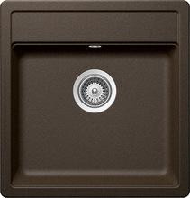 Кухонная мойка Schock Vero 50 Cristadur, бронза