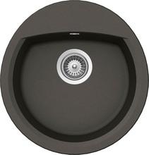 Кухонная мойка Schock Eclipse 45 CRISTALITE, баварский камень
