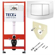 Инсталляция для унитаза Tece K400200