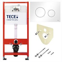 Инсталляция для унитаза Tece K400600