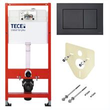 Инсталляция для унитаза Tece K400407