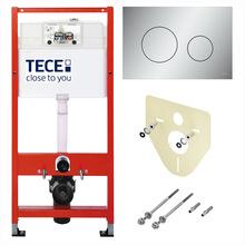 Инсталляция для унитаза Tece K400625