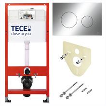 Инсталляция для унитаза Tece K400626