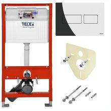 Инсталляция для унитаза Tece TC300431