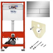 Инсталляция для унитаза Tece TC300830