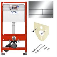 Инсталляция для унитаза Tece TC300831