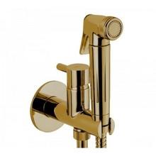 Гигиенический набор Webert EL870301065 бронза